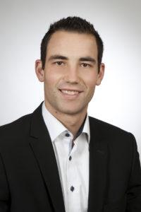 Manuel Pleuler
