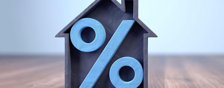 Von welchen Faktoren hängt mein Zins ab?